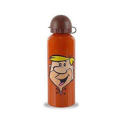 Squeeze - Barney - Os Flintstones - Hanna Barbera - 500 ml