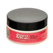 Itac | Grip para mãos e travas | Regular  - 40g