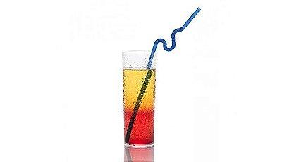 Copo Long Drink  - 350 ML (minimo 500 peças)
