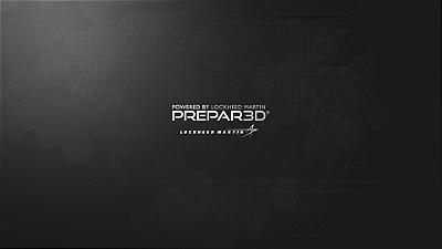 Prepar3Dv4