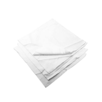 Kit De Flanela Antiestática Cleanroom Wipers Aprox 75un
