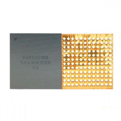 iC AUDIO iPHONE 6S/7G iC DO AUDIO iPHONE 6S/7G PLUS - iC S338S00105 iC BIG AUDIO