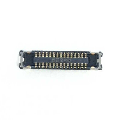 Conector Fpc LCD Iphone 6