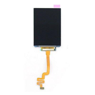 Display LCD iPod Nano 7 7G 7ª geração Apple Preto