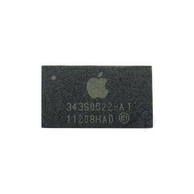 ic Power 343s0622-a1 343s0622 para Ipad4 iPad 4
