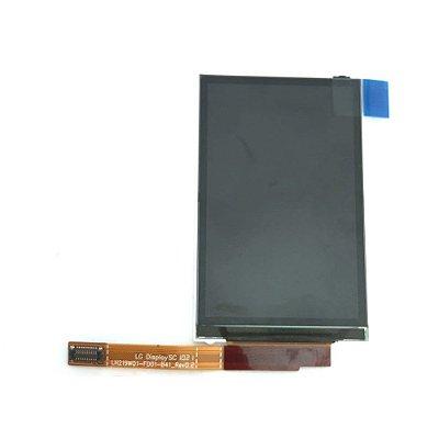 Display LCD iPod Nano 5  Tela 8 GB 16 GB  2.2 polegadas