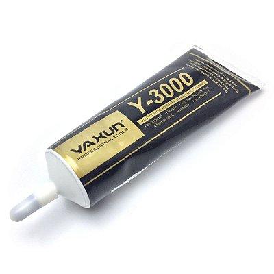 Cola Yaxun Y3000 110ml