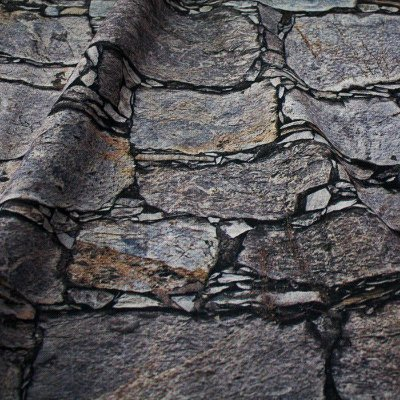 Tecido  Pedras