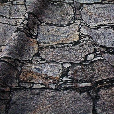 Tecido  Stone