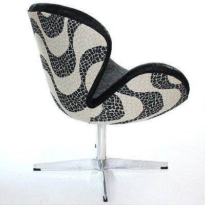 Cadeira Swan Rio