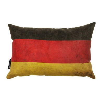 Almofada 30 Alemanha