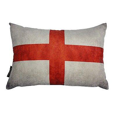 Almofada 30 Inglaterra