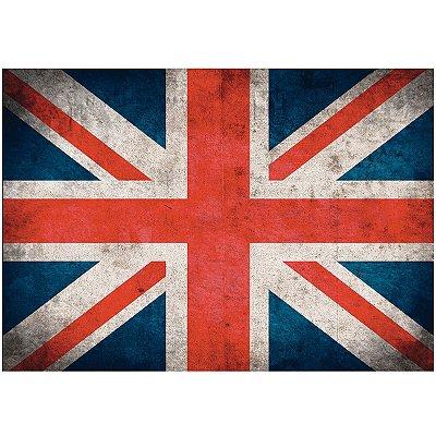 Jogo Americano London - 02 Peças