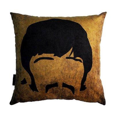 Almofada Ringo