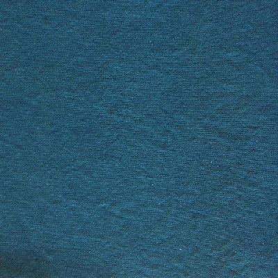 Tecido Lona de Algodão Azul Claro