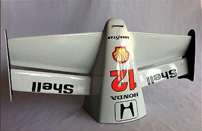 Mini Bico F1  010