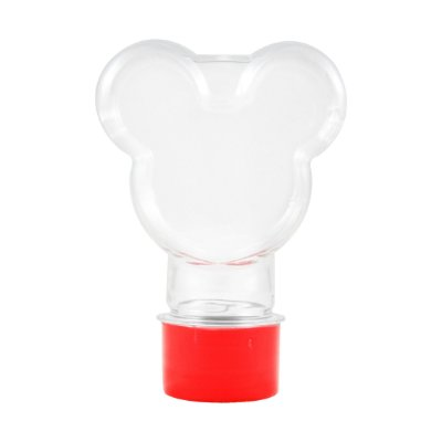 Tubete Mickey para Lembrancinhas ( 10 unid.)