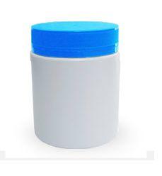 Pote Plastico 750 ml Rosca Lacre (10 unid.)