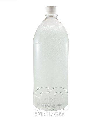 Alcool Gel Lembrancinha ( 1 Litro)