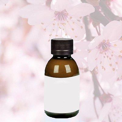 Essência Pura para Aromatizadores Flor de Cerejeira 100 ml