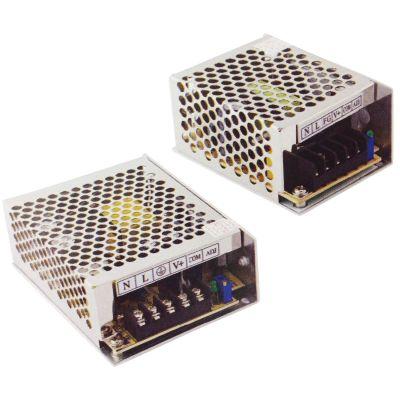 Fonte Fita LED DC12V 75W AC100-240V Branco Bella Iluminação LP080