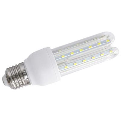 Lampada LED Compacta E27 7W Bivolt Bella Iluminação LP140CW