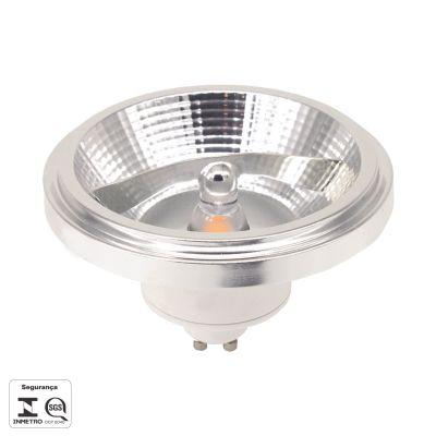 Lampada LED AR111 GU10 12W Bivolt Bella Iluminação LP163C