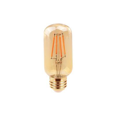 Lampada Filamento LED E27 2W Bivolt Bella Iluminação LP168