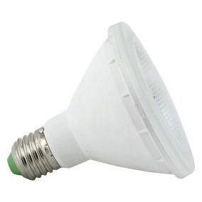 LAMPADA Bella LP015 LED PAR30 11W E27 BIVOLT