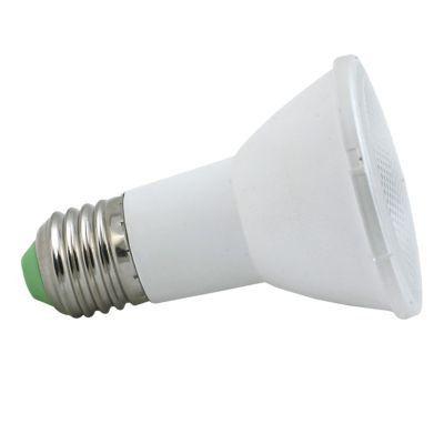 LAMPADA Bella DE LED PAR 20 6W BIVOLT LP039