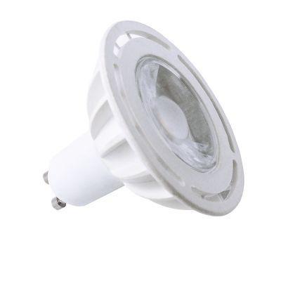 LAMPADA Bella LED AR70 6W GU10 BIVOLT LP118