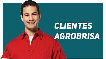 Clientes Agrobrisa
