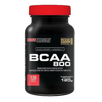 BCAA 800 - BODYBUILDERS