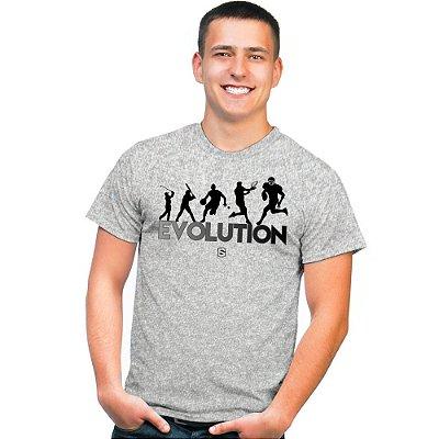 Evolution - Futebol Americano