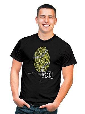 DNA Tênis