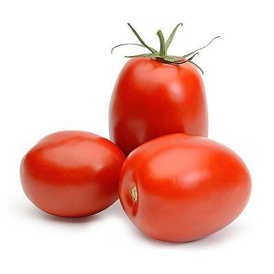 Tomate - 500gr