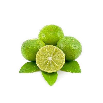 Limão - 500gr