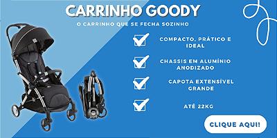 CARRINHO GOODY