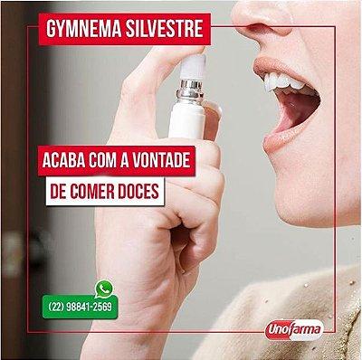 Gymnema Silvestre para Compulsão por doces