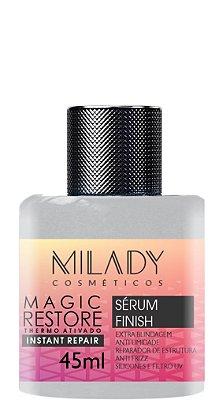 Instat Repair Magic Restore 45ml - Milady Cosméticos