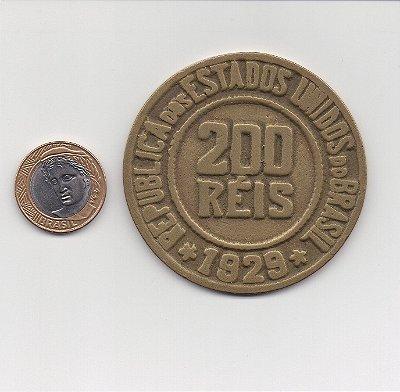 Medalha Decorativa - Anos 60 - Possível Peso de Papel