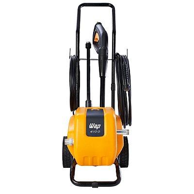 Lavadora de Alta Pressão 2000 PSI 110V/220V WAP 4100