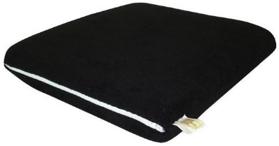 Almofada confort seat viscoelástico perfetto