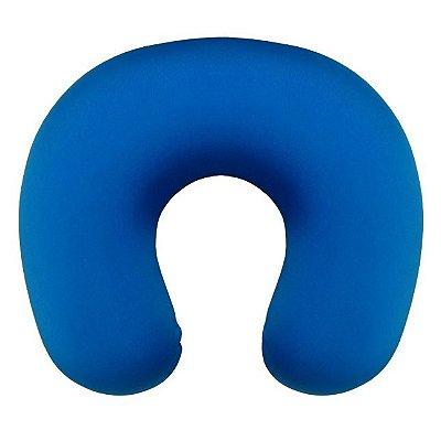 Almofada para pescoço visco elástico grande Neck Pillow Perfetto