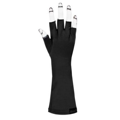 Luva active glove longa  Invel