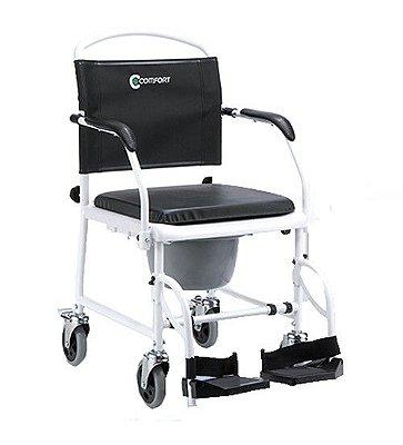 Cadeira de banho confort SL-156