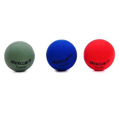Bola Fisiobol Mercur
