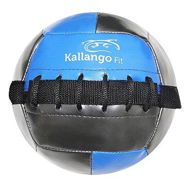 Bola Medicine ball