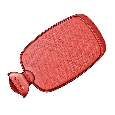 Bolsa para água quente (hosp)
