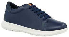 Tênis masculino azul ab9801